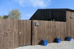 Gulval Farm Cottages - The Lily Pad